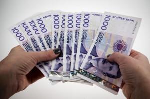 dagligvarer-spis+opp+maten+og+spar+10000+kroner
