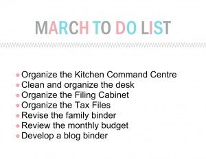 March-To-Do-List-300x232