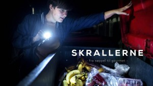 skrallerne_trailer_splash_2